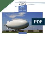 cbo-airship_001.pdf