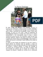 218470683-Danza-Santiago.docx