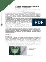 control qualité soudage.pdf