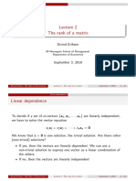 lecture2-hand.pdf