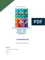 analise combinatoria.pdf
