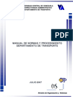 Manual__del_Dpto__Transporte.pdf