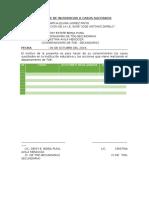 INFORME-DE-INCIDENCIAS-O-CASOS-SUCITADOS.docx