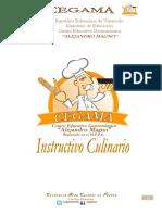 Introducción a la Gastronomía.pdf