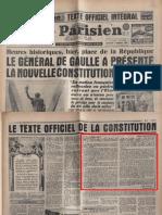 1958-09-05 Le Parisien