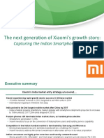 indiamarketentryxiaomimarch2014-140524042034-phpapp01.pdf