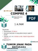 Kompilasi Compre 4 (1).pptx