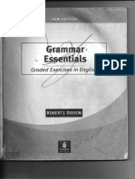 Grammar-Essentials-Graded-Exercises-in-English-Robert-j-Dixson.pdf