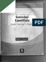 Grammar-Essentials-Graded-Exercises-in-English-Robert-j-Dixson.pdf