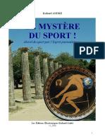 LE MYSTÈRE DU SPORT! 11_2016.pdf