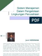 Kuliah+1+Sistem+Manajemen+Lingkungan+MMT-1