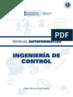 A0239 MA Ingenieria de Control ED1 V1 2016
