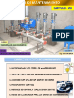 UP-JCM_Cap VIII.pdf