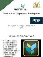 socrativesistemaderespuestasinteligentes-130525142355-phpapp01