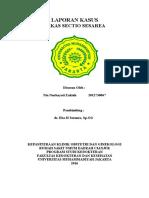 Lapkas BSC Revisi