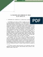 Dialnet-LaFilosofiaDelDerechoEnChileEnElSigloXX-2061328