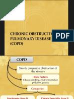 Diet Pada COPD
