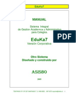 EduKa7