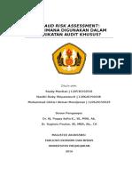 3. Paper Makalah Kelompok_FRA_v.3_after presentation.docx