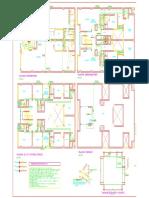 SANCHEZ_IS-1-Model.pdf