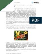 Lectura2_calidad Inocuidad Alimentaria