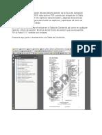 Composites Guide Sp RQ 11