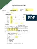MHS-E503-CV-CC-104-0b_Alex