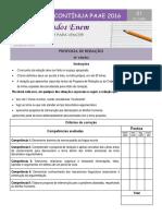 REDACAO-20160401.pdf