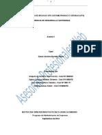 Entrega 2 _ Diseño de Modelo de Negocio Tipo SPS (1)