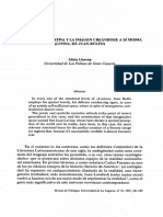 Dialnet-LaActitudNarrativaYLaImagenCreandoseASiMismaLuvina-91758.pdf