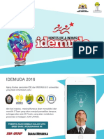 IDEMUDA-SM-2016(1)
