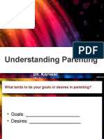 PLS-PP-04-Islamic-Parenting-Basics.ppt