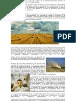 Lectura1_calidad e Inocuidad Alimentaria