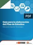 guia-para-la-elaboracion-del-plan-de-estudios.pdf