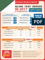 ESE 2017 OTS Schedule 215