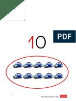 Fitxes plantilles del 10 - 19. Mesrecursoseducatius.pdf