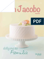 Revista Don Jaboco