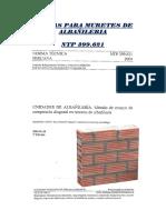 NTP 399.621.pdf