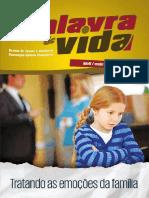 PALAVRA E VIDA