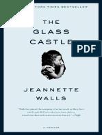 The_Glass_Castle.pdf