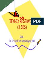 materi_kuliah_teknik_reservoir.pdf