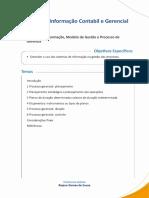 SIS_INF_CON_02_PDF