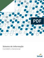 SIS_INF_CON_01_PDF