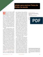 particulas.pdf