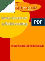 teoriasexplicativas.pdf