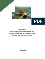 Fomento Productivo Pesca CALBUCO.docx