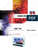 OMICRON-CMC-156-(12.5A)---inc-Laptop__Manual.pdf