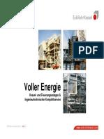2011-06 ERK Firmenpräsentation Deutsch.pdf