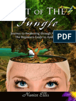 Out_of_the_jungle.pdf