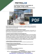Características técnicas IslaTank E120_2016.pdf
